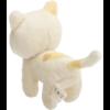 【キャンセル販売】マニアックてのりぬいぐるみセット(ねこ)